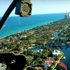 Half Off South Beach Helicopter Tour for Three