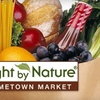 57% Off Natural and Organic Groceries
