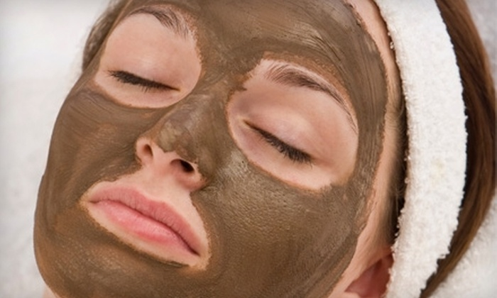Rager's IntegraLife Spa - Whiskey Creek: $37 for Euro Facial ($75 value) or $79 for Three TriActive Cellulite Treatments ($225 Value) at Rager's IntegraLife Spa