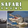 51% Off at Safari Tours Miami
