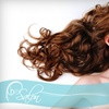 Up to 51% Off Hair Services at be Salon