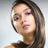 Up to 67% Off Salon Services at Red Salon & Spa