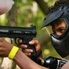 Up to Half Off Paintball in Mount Clemens