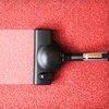 Up to 76% Off Carpet or Furniture Cleaning