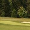 75% Off Golf Lesson
