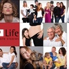 74% Off Photography Session