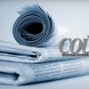 """Queens Courier: $9 for a One-Year Subscription to the """"Queens Courier"""" ($26 Value)"""