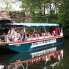 $10 for Boat Tour for Two in Central Falls