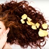 Up to 62% Off Haircut and Color Packages