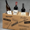 60% Off Wine from Grapes of Norwalk