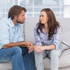Up to 53% Off Counseling Sessions