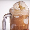 $4.50 for Root-Beer Floats at Weber's Superior Root Beer Stand