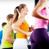 Up to 55% Off Membership at Parkpoint Health Club