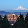 Stay at Red Lion Hotel Portland Airport in Portland, OR