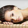 69% Off Spa Package