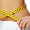Up to 83% Off Whole Body Vibration and Laser-Lipo Sessions