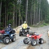 Up to 46% Off ATV Tours from BC Power Sports