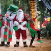 Up to 42% Off Winterland at the Farm