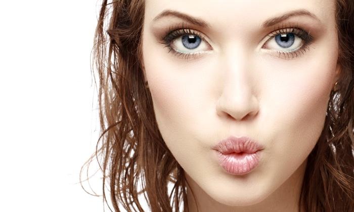 Medical Laser Solutions - Norwood: Botox, Juvéderm, or Voluma at Medical Laser Solutions (Up to 34% Off)