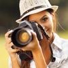 Mettez-vous à la photographie !