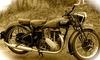 Norfolk Motorcycle Museum £3