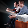 $39 for an Entertainment Projector