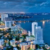Up to 51% Off Airplane Toursfrom Miami Flight Seeing