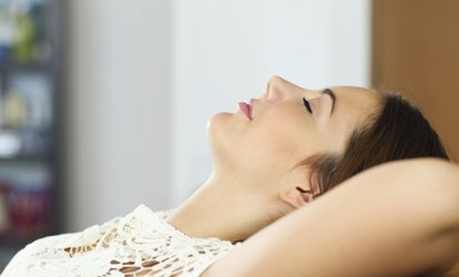 image for $70 Off First Session of Hypnotherapy at Barrar <strong>Hypnosis</strong> Centers, Inc