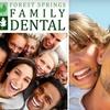 68% Off Teeth Whitening