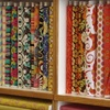 Half Off at Material Girls Quilt Shoppe