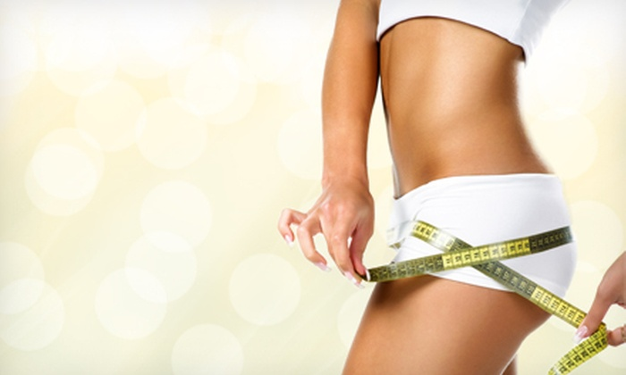 Newport Plastic and Reconstructive Surgery - Bayview: Three or Six VelaShape Treatments at Newport Plastic and Reconstructive Surgery in Newport Beach (Up to 67% Off)