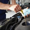 Up to 65% Off Oil Change in Bellaire