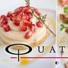 56% Off Upscale Italian Cuisine
