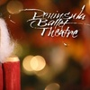 "Up to 40% Off ""Nutcracker"" Tickets"