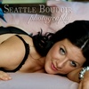 86% Off at Seattle Boudoir Photography