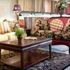 73% Off at Foote Brothers Furniture in Sylacauga