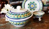 $10 for Latin American Goods at Melissa Guerra