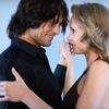 64% Off Private Ballroom Dance Lessons