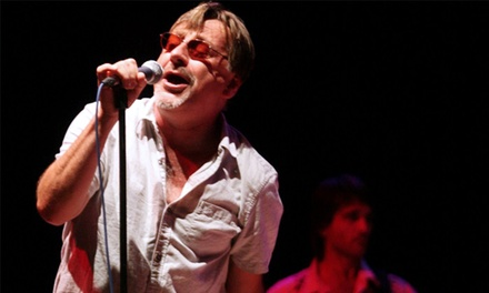 Southside Johnny and the Asbury Jukes at House of Blues Chicago on Sunday, June 28 at 8 p.m. (Up to 51% Off)