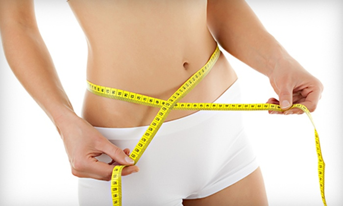Lexington Plastic Surgeons - Murray Hill: $999 for One Abdomen or Chin Liposuction ($3,500 Value) or $1,499 for One Liposuction of the Thighs, Arms, Hips, or Love Handles ($5,500 Value).