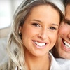 61% Off Teeth Whitening at Clifton Dental Group