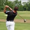 Half Off Golf in Justice
