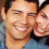 Férula de descarga y limpieza bucal hasta -81%