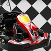 Up to 52% Off Two Races at TBC Indoor Kart Racing