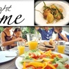 Half Off Delivered Meals from Done Right Catering