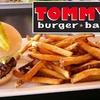 52% Off at Tommy Burger Bar