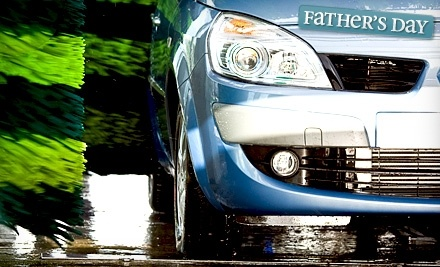 Majestic Car Wash - Majestic Car Wash in Fort Lauderdale