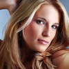 Up to 64% Off Haircut Package at Kim's Studio