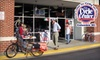 The Cycle Center Columbia - Multiple Locations: $40 for Bicycle Tune-Up and $15 Gift Card at Cycle Center (Up to $80 Value)