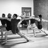 53% Off Yoga Classes